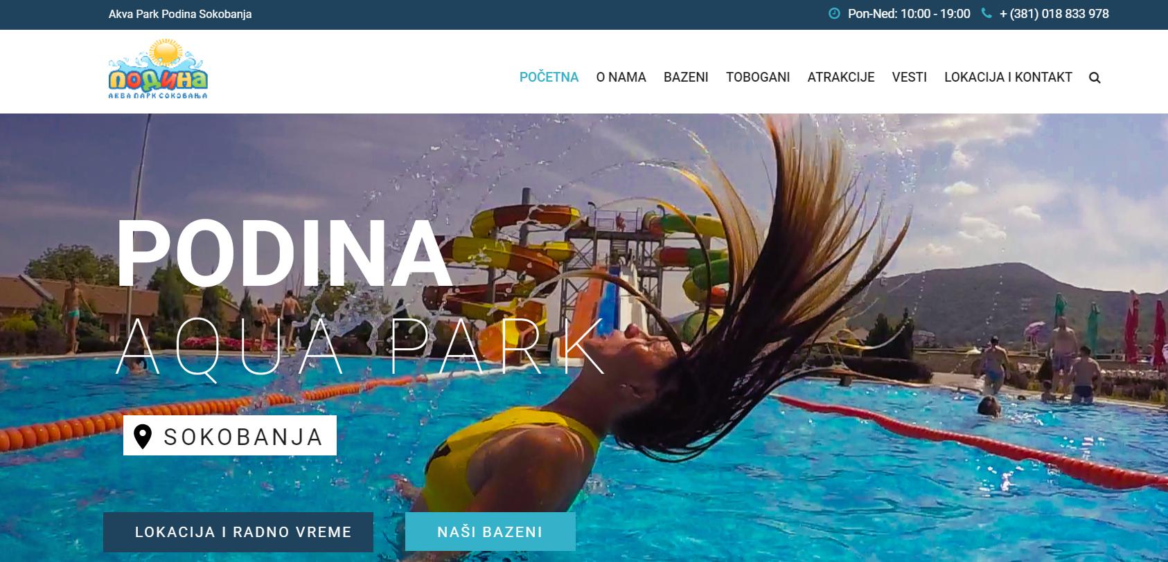 novi-sajt-akvapark-podina